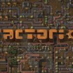 「Factorio」無料体験版でライン生産システム作成の気持ち良さをお試し
