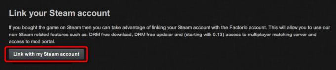 factorio_steam_link2