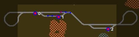 factorio_Rail_1
