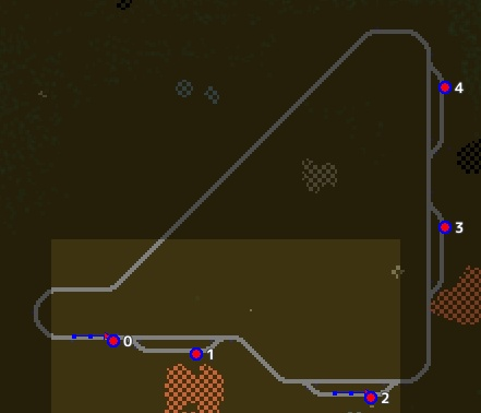 factorio_Rail_2