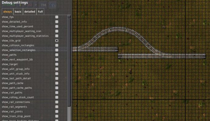 factorio_Rail_debug_grid
