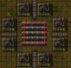 factorio-cargo-mod