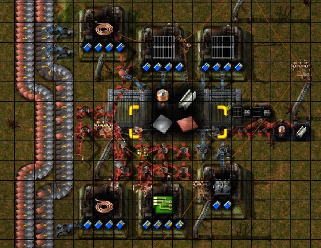 factorio-cargo1