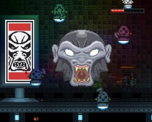 Starbound-12-big-ape