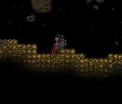 Starbound-13-gold