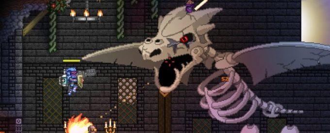 Starbound-15-bone-dragon