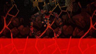 Thumbnail of post image 089