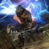 「GrimDawn」ビルドを決めるために目標を決める