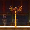 Starbound:探索メモ #11 Avian(エイビアン)のアーティファクト入手