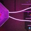 Starbound:探索メモ #4 初の大型ボス戦