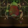 Starbound:探索メモ #8 Floran(フローラン)のアーティファクト入手