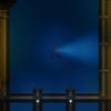Starbound:探索メモ #10 Hylotl(ハイロトル)のアーティファクト入手